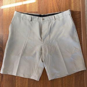 🔴5/$25🔴 Flat Front Golf Shorts
